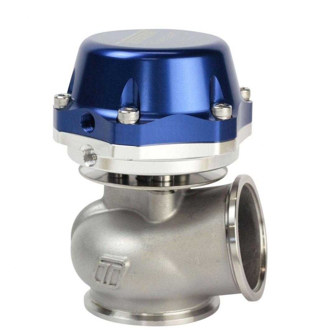 Turbosmart Wastegate Progate 50MM 0,5 Bar - GRUBYGARAGE - Sklep Tuningowy